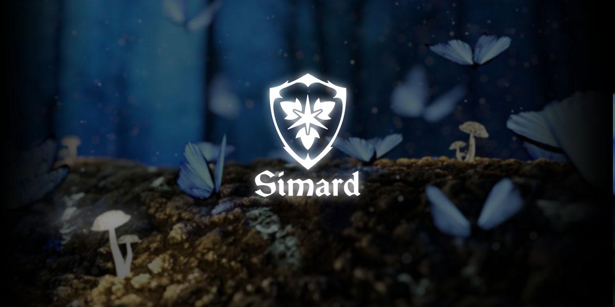 Simard Shop